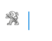 Peugeot Lambesc